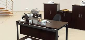 cheap office ideas. Select View Full Office Equipment Down Wohnideen - Interior Design Ideas For Cheap Desks The