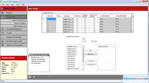 avaya ip office how to call forward to an outside line on an ip500 v2 control unit