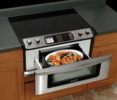 similiar almond electric stove microwave combo keywords electric oven microwave combination electric wiring diagram