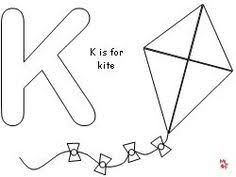 Small Picture kitecoloringpagesfreeprintable kite coloring pages pictures