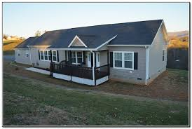furniture for mobile homes. Front Porch Ideas Mobile Homes Porches Home Furniture Design For O