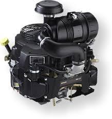 kohler cv740 variable ignition wiring diagram 50 wiring cv740pro kohler engine cv740 0008 25 hp command pro 725cc dixie chopper ztr kohler wiring diagram