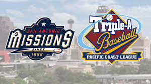 will begin play in pacific coast league in 2019