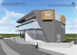 architectural design. No Automatic Alt Text Available. Architectural Design S