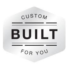 Ping Fitting Custom Fitting