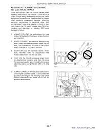 new holland l175 c175 skid steer and track loaders repair manual manual pdf 5 enlarge