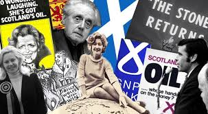Scottish Nationalism History - Home | Facebook