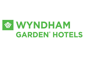 guests can sign up or earn wyndham rewards points while staying at this or other wyndham properties contributed image
