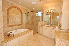 Mansion master bathrooms Nice Inspiration Ideas Mansion Master Bathrooms With Mansion Gamftzcinfo Luxury Mansions Bathroom Google Search Bathrooms Mansion Bathroom