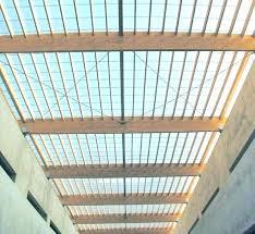 polycarbonate roof panels roofing metal a modern looks gazebo pergola corrugated suntuf installation polycar