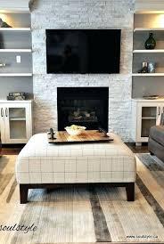 stone wall fireplace ideas inspirational stone fireplace wall or fire place stone wall best fireplace feature stone wall fireplace ideas