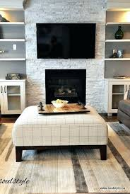 stone wall fireplace ideas inspirational stone fireplace wall or fire place stone wall best fireplace feature stone wall fireplace ideas