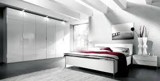 Schlafzimmer Komplett Italienisch Italienische Designermöbel