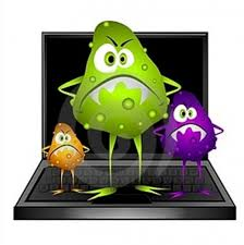 Компьютерные вирусы и методы борьбы с ними ru компьютерный вирус