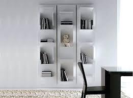 outstanding glass shelves for living room contemporary bookshelves designs glass shelving units living room contemporary lounge