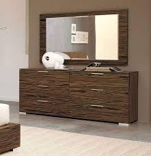 best dressers for bedroom. Perfect Dressers Best Dressers For Bedroom Excellent With Photos Of  Creative In And L