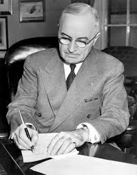 the truman doctrine dom precedes order history the truman doctrine