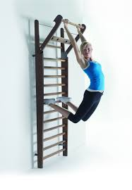 home gym furniture. home gyms wall bars by nohrd gym furniture