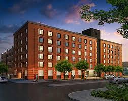 rentals long island city new york. 46-09 lic rentals long island city new york v