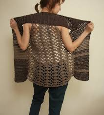 Free Hippie Crochet Patterns Custom Inspiration