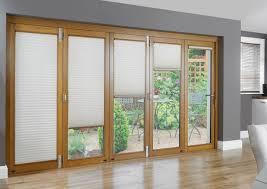 sliding patio door blinds. 1000 Ideas About Sliding Simple Blinds Patio Doors Home With Door T