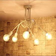 ceiling lights india ceiling hanging lights ceiling hanging light bulbs hanging ceiling lights
