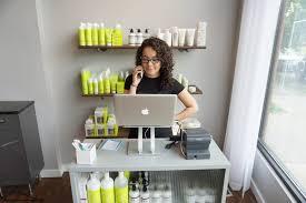 curls understood natural hair salons in columbus ohio