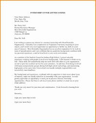 Resume Format For Internship In Ngo Resume Ixiplay Free Resume