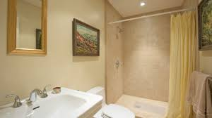 shower stall lighting. Vanity Recessed Lights For Showers In Great Lighting Light Shower Stall Area Led Plan Top G