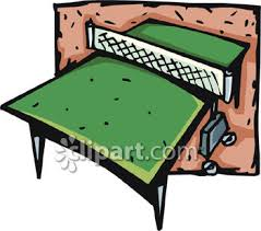 ping pong table clip art. Contemporary Ping Throughout Ping Pong Table Clip Art R