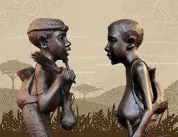Resultado de imagem para Literatura moçambicana e oralidade