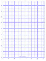 Sample Blank Graph Paper 9 Free Documents In Pdf