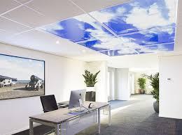 office ceilings. Standard LED Ceiling Office Ceilings