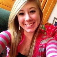 "40+ ""Felicia Hudson"" profiles | LinkedIn"