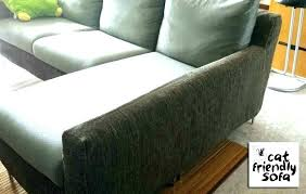 scratches on leather couch cats and leather furniture my cat scratched leather couch furniture repair fix