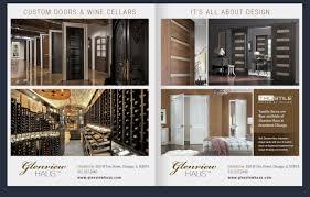 Advertising-Ad-Design Web Design, Graphic Art