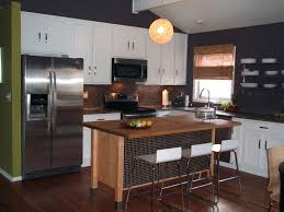 appealing ikea varde: furniture ikea kitchen island with round pendant light