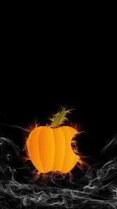 Apple Halloween Wallpapers - KoLPaPer ...