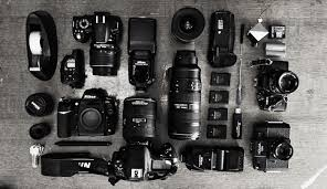 the bare bones minimum gear needed to photograph a wedding fstoppers Wedding Photographer Lens Kit the bare bones minimum gear needed to photograph a wedding wedding photography lens kit
