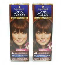 Schwarzkopf Poly Color For Sale Ebay