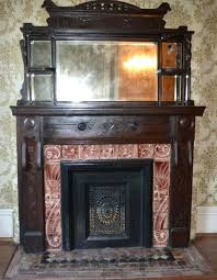 coal fireplace inserts as the era predated central heating a fireplace was featured in nearly every coal fireplace inserts