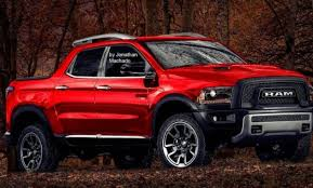 2018 dodge 2500 4x4. wonderful 4x4 2018 ram 1500 4x4 price and release date throughout dodge 2500 4x4