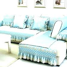 best couch covers canvas slipcovers sofa slipcover ideas luxury for leather sectionals cou
