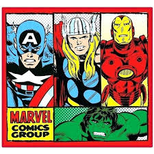 marvel area rug marvel area rug marvel comics retro shaped rug a liked on featuring home marvel area rug
