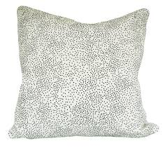 cream decorative pillows.  Decorative This Kelly Wearstler Confetti Cream Decorative Pillow Cover For Lee Jofa   Groundworks Is A Stunning High End Modern Pillow That Showcases  On Pillows I