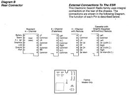 1995 f150 radio wiring diagram facbooik com 2005 Ford F150 Radio Wiring Diagram 2004 ford escape stereo wiring diagram wiring diagram 2004 ford f150 radio wiring diagram