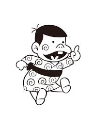 Comicおしゃれまとめの人気アイデアpinterest Rodman Chocolate