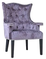 121 best TREND Tufted Treasures images on Pinterest