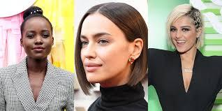 Deze 8 Kapsels Van Celebrities Als Khloé Kardashian En Meghan Markle
