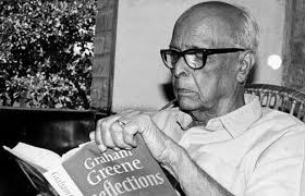 Image result for r k narayan